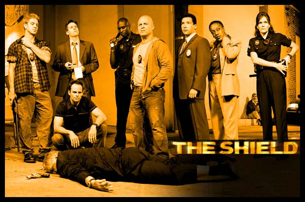 the-shield.jpg