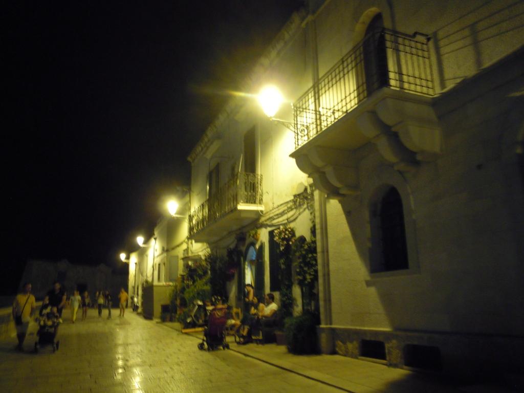 Bari vecchia 2