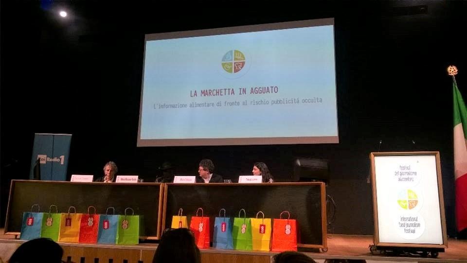 festival giornalismo agroalimentare to feb 17 (2)
